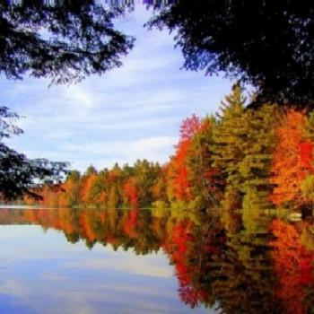 DARF_Highland Lake02_Fall