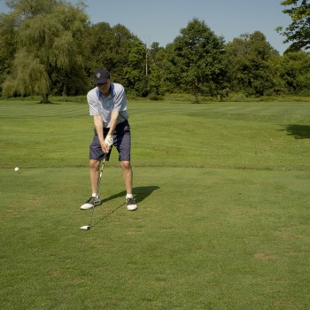 golfedit